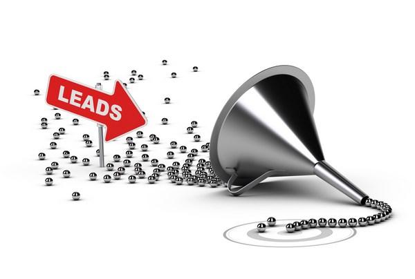 o-que-fazer-com-leads-que-consegue-internet (Cópia)